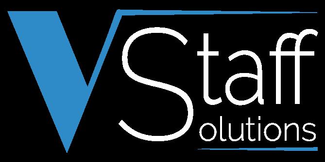 VStaff Solutions